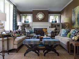 casual decorating ideas living rooms with worthy casual decorating ideas living rooms photo of trend casual living room