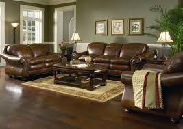 Living Room Brown Sofa The 25 Best Ideas About Brown Leather Sofa Bed On Pinterest