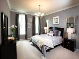 living room with bed: nice bedroom gray color ideas with bedroom ideas with gray bedroom wall colors as well as middot good gray living room