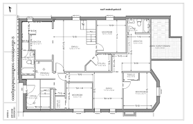 home decor floor plans free software art photo plan uncategorized 3d open source maker architecture office office design software free