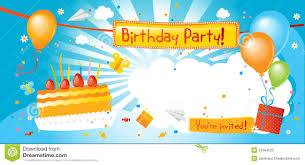 invitation birthday party net birthday party invitations birthday parties are supposed to be party invitations