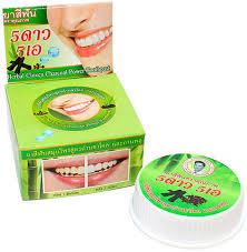 Зубные <b>пасты 5 Star</b> Cosmetic
