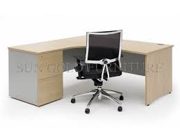 corner office furniture modern office furniture cheap modern corner office furniturecheap l shape office desk sz cheap office tables