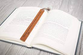 Bookmark   Personalized Bookmark - Handmade in ... - Amazon.com