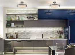 under counter kitchen lighting buying guide by lightingmiami cabinet lighting guide
