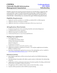 bachelor business administration resumes template professional bachelor business administration resumes template resume template for business students job resume template for high school