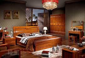 stylish affordable solid wood bedroom furniture design ideas and decor with amish bedroom furniture bedroom colors brown furniture bedroom archives