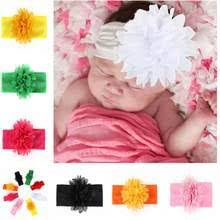 <b>Baby</b> Prop <b>Beauty</b> reviews – Online shopping and reviews for <b>Baby</b> ...