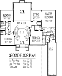 images about Dream homes on Pinterest   Tudor House  Floor       images about Dream homes on Pinterest   Tudor House  Floor Plans and Bedroom House Plans