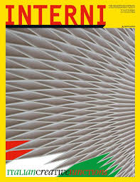 clothes valet stand internoitaliano hub furniture interni magazine  page  interni magazine