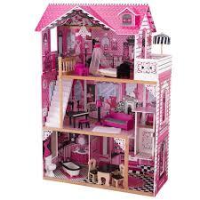<b>Кукольные домики</b> для девочек - купить по лучшей цене в ...