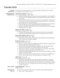 Calgary Dental Assistant Resume / Sales / Assistant - Lewesmr Sample Resume: Resume Exles Job Duties Free Templates.