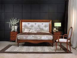 best rated bedroom furniture brands pictures bedroom furniture brands