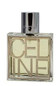 <b>Celine</b> For Men купить элитный мужской <b>парфюм</b>, оригинальные ...