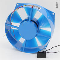 Blowers - Shop Cheap Blowers from China Blowers Suppliers at ...