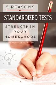 17 best images about high school homeschool homeschool standardized tests
