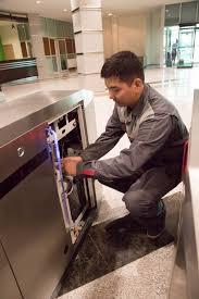 low voltage system maintenance automatic low voltage system maintenance