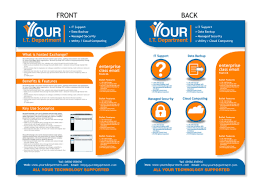 designing an effective and better brochure charms pandora flyer design contest tags modern professional country united kingdom contest submissions designers budget winning designer fabrika