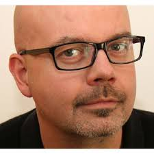 Dominic Byrne - dominic-byrne-radio-1-newsreader