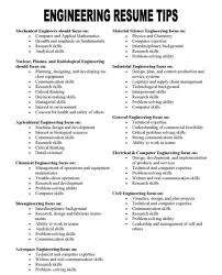 example qualifications for resume how write educational example qualifications for resume qualifications key resume key qualifications resume full size