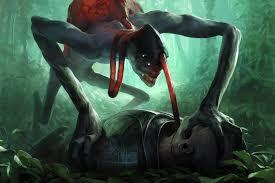 Dark,Monster&Demon - Page 5 Images?q=tbn:ANd9GcQ2ejytG_wcXTktynvTXP08zTwJjg9OwKJ7r9Aextyr8y7MrHX3_w