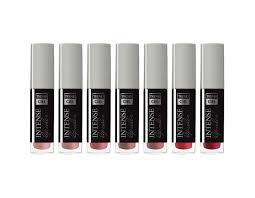 <b>Блеск для губ</b> «<b>Intense</b> lip Color» с доставкой за 1 день купить на ...