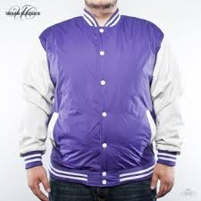<b>КУРТКА URBAN CLASSICS</b> LIGHT COLLEGE <b>JACKET</b>
