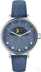 Купить <b>женские часы</b> бренд <b>Furla</b> коллекции 2020 года в ...