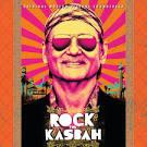 Rock the Kasbah [Original Soundtrack]