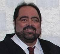 Edmilson José é o convidado desta semana do programa SEM CENSURA | - Ed-Blog-capa