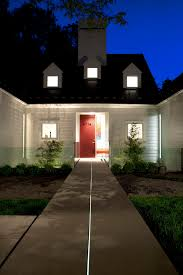 house of light chevy chase maryland home inspired by hugh newell jacobsen inspiration for a large build rustic office