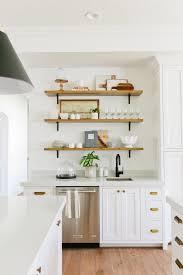 open kitchen design farmhouse: fa fa fa