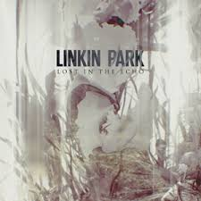 download lost in the echo by linkin park free