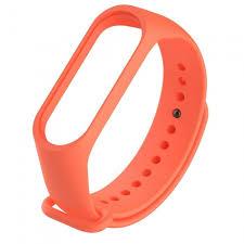 <b>Ремешки</b> для фитнес-трекеров и спортивных браслетов ...