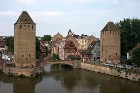 <b>Маленькая Франция</b>: описание, история, экскурсии, точный адрес