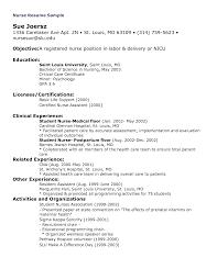 nurse practitioner resume s practitioner lewesmr sample resume nurse resume posting mid level practitioner