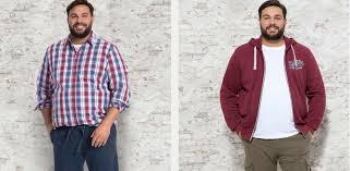 Мужская <b>одежда</b> и обувь в Интернет-магазине bonprix!