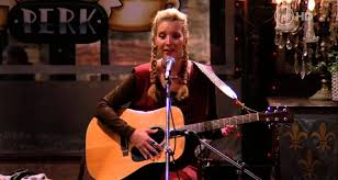 Smelly Cat | Friends Central | FANDOM powered by Wikia