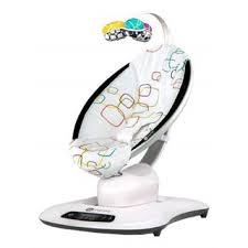Купить <b>электронные качели</b> детские <b>AMAROBABY Swinging</b> Baby ...