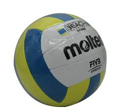 <b>original molten volleyball BV5000</b> NEW Brand High Quality Genuine ...