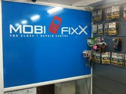 Mobifixx - a great mobile phone repair shop in Nairobi. - Moses ...