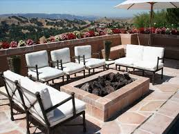 furniture ideas for small patio patio furniture for small patios