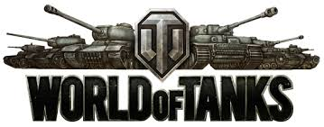 <b>World of Tanks</b> — Википедия