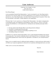 cover letter for s template cover letter for s