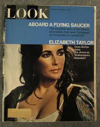 taming of the shrew liz taylor look magazine 4th 1966 burton taming of the shrew colorful pictures