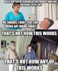 This Is How the IUD ACTUALLY Works   Nurses, Meme and My Life via Relatably.com