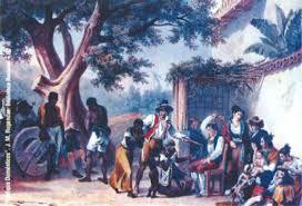 Resultado de imagem para imagens do protestantismo no brasil holandês
