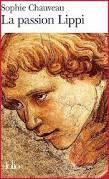Romancière, auteur de théâtre, essayiste sur l'art, <b>Sophie Chauveau</b> s'insère <b>...</b> - sophie-chauveau-passion-lippi-L-WXR3ea