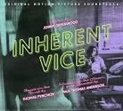 Inherent Vice [Original Motion Picture Soundtrack]