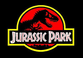 Fremont Outdoor Movies: Jurassic Park @ Fremont | Seattle | Washington | United States